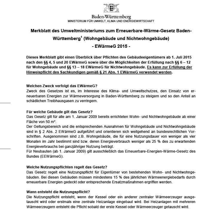 Fein Zweck Des Kessels Ideen - Der Schaltplan - greigo.com